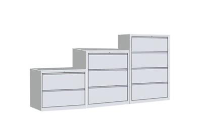 YF-G136 卡箱