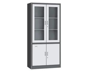 YF-G032 大器械柜